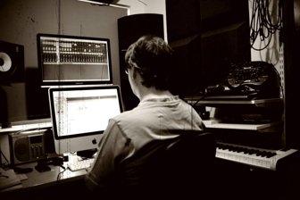 Andy-Studio
